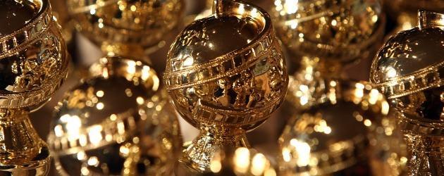 74. Altın Küre Ödülleri kazananları belli oldu!