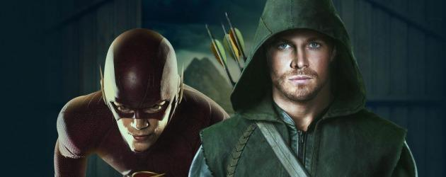 The CW'dan 7 dizisine erken yeni sezon onayı!