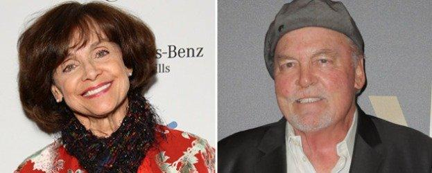 Valerie Harper ve Stacy Keach, Man With a Plan kadrosunda!