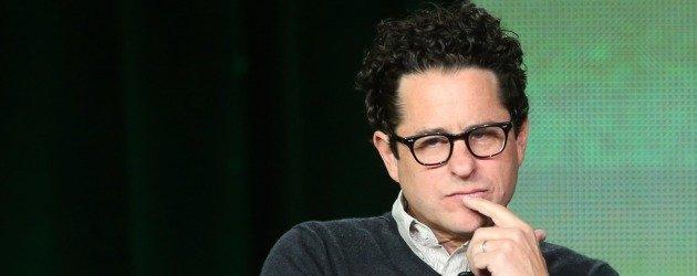 J.J. Abrams daha fazla reboot yapmayacağını açıkladı
