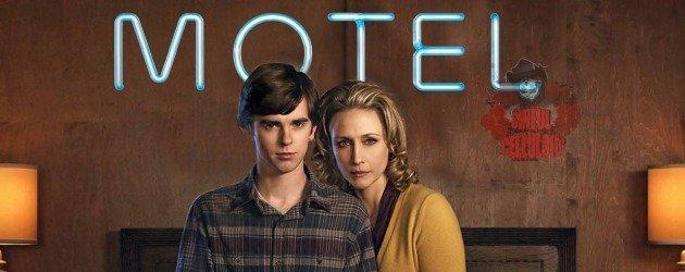 Bates Motel 5. sezon fragmanı çıktı!