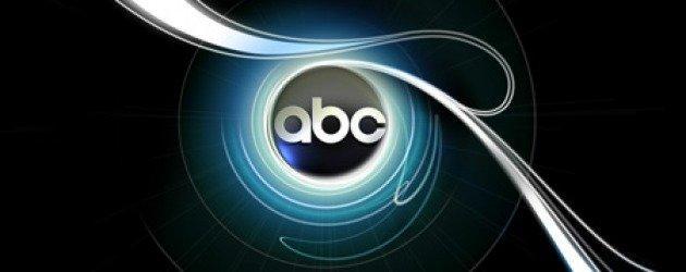 ABC dizileri bir hafta gecikmeli yayınlanacak
