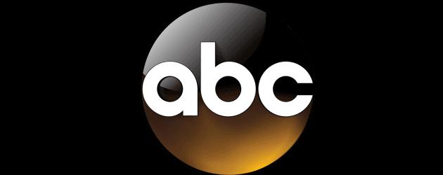 ABC'nin 2017 sezon ortası takvimi belli oldu!