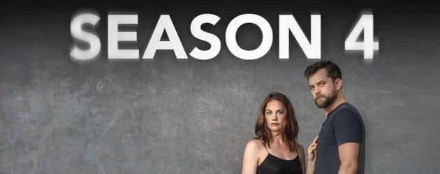 The Affair 4. sezon onayını aldı!