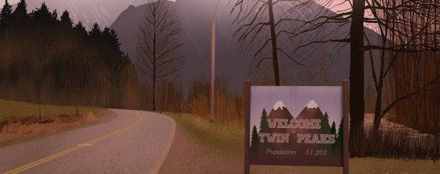 Twin Peaks prömiyer tarihi ve bölüm sayısı belli oldu
