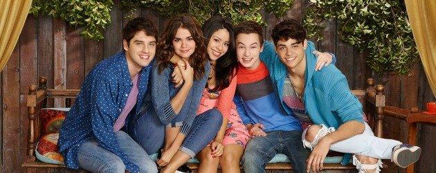 The Fosters 5. sezon onayını aldı!