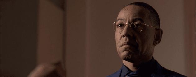Gus Fring Better Call Saul ile geri dönüyor