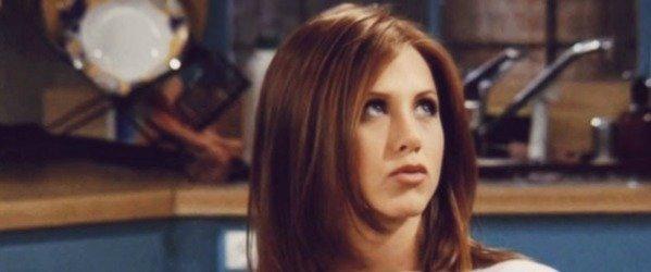 Jennifer Aniston televizyona geri mi dönüyor?