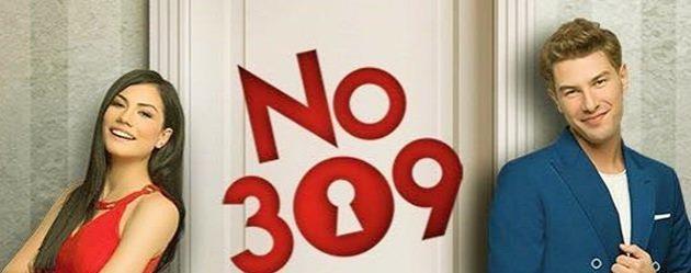 No: 309 32. bölüm fragmanında ayrılık devam ediyor