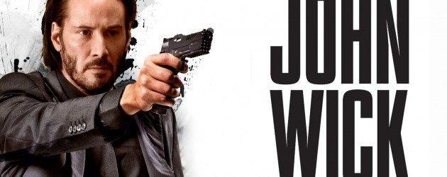 John Wick dizi mi oluyor?
