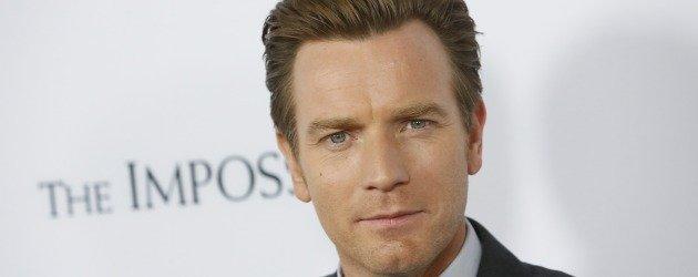 Ewan McGregor, Fargo 3. sezonda rol alacak
