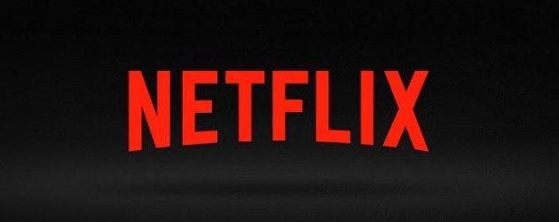 Netflix 4 Türk dizisini daha satın aldı