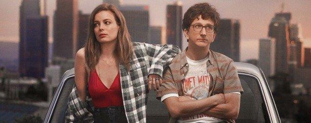 Love 3. sezon onayını aldı!