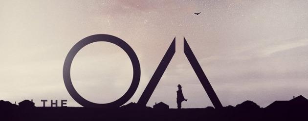 The OA 2. sezon onayını aldı!