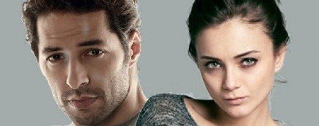Aşk ve Gurur dizisi çok yakında Show TV ekranlarında!