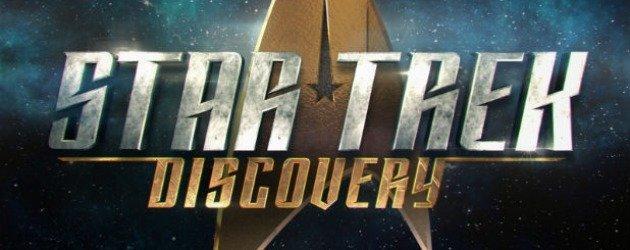 Star Trek: Discovery iki yeni aktörü kadrosuna kattı