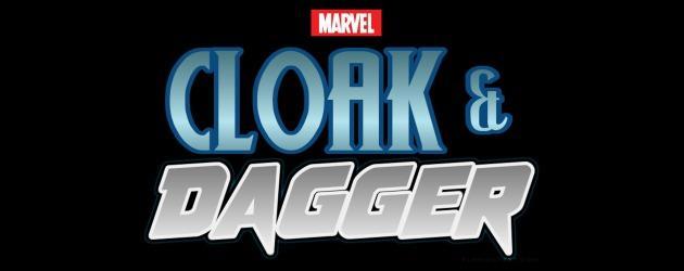 Marvel's Cloak and Dagger'ın oyuncu kadrosuna altı yeni isim!