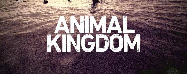Animal Kingdom 2. sezon ne zaman başlıyor?