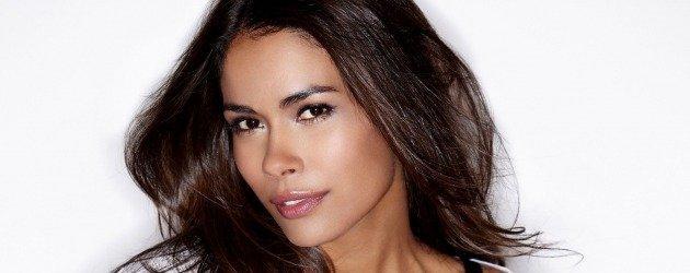 Las Reinas dizisi başrolünü buldu: Daniella Alonso