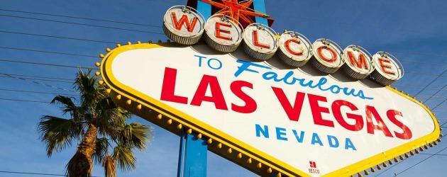 LA -> Vegas dizisinin oyuncu kadrosu şekilleniyor