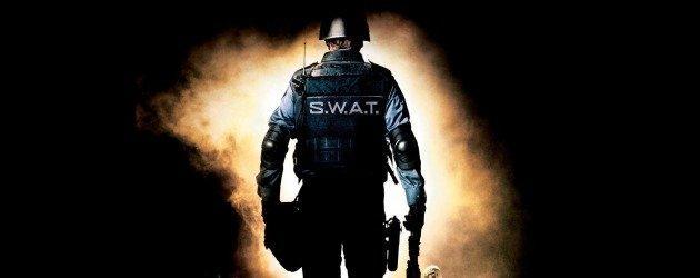 S.W.A.T. filmi de dizi oluyor! Oyuncu kadrosunda kimler var?
