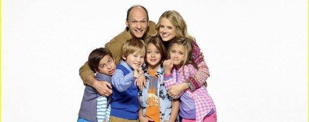 Nicky, Ricky, Dicky & Dawn 4. sezon onayını aldı