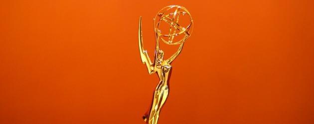 Daytime Emmy Ödülleri 2017 adayları duyuruldu!