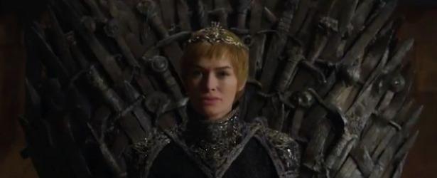 Game of Thrones 7. sezondan yeni fragman yayınlandı!