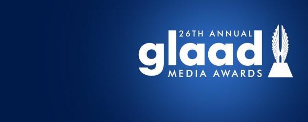 Glaad Media Awards ödülleri sahiplerini buldu!