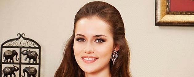 Dünyanın en güzel kadınları listesinde Türk yıldız yer aldı