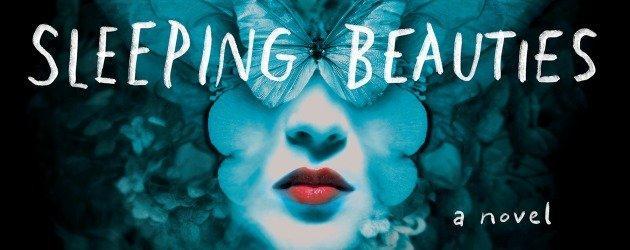 Stephen King romanı Sleeping Beauties de dizi oluyor!