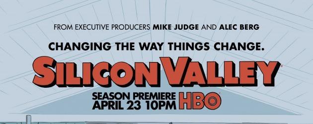 Silicon Valley 5. sezon yolda!