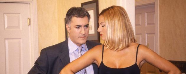 Pınar Altuğ açıkladı: Meltem ile Haluk ekranlara geri dönüyor!