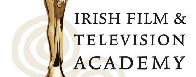 IFTA Ödülleri 2017 kazananları duyuruldu