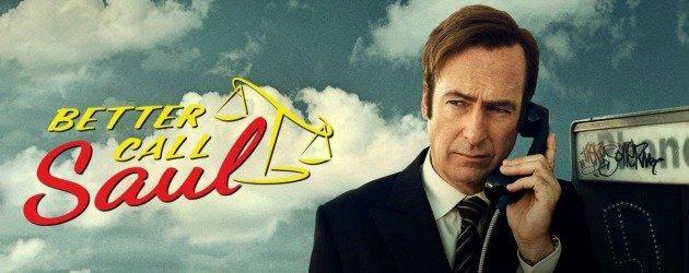 Better Call Saul 3. sezon ne zaman başlıyor?