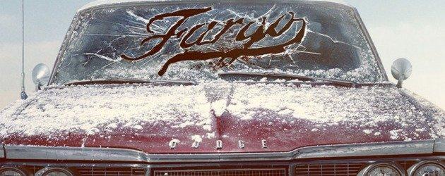 Fargo yeni sezon ne zaman yayınlanacak?