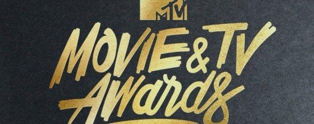 MTV Movie & TV Ödüllerinin adayları belli oldu