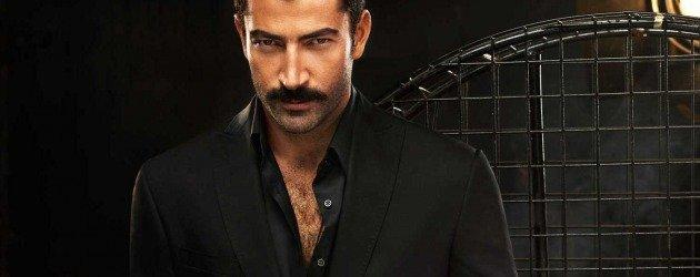 Kenan İmirzalıoğlu yeni bir diziyle ekranlara dönüyor!