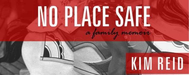 Atlanta Çocuk Cinayetleri dizi oluyor: No Place Safe
