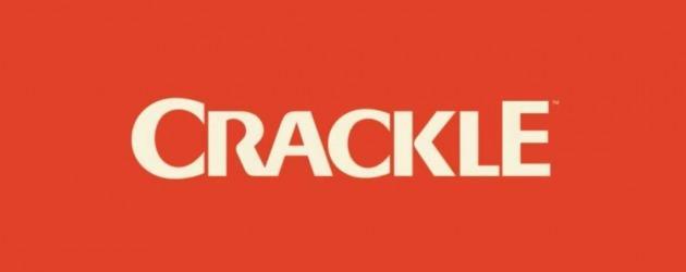Crackle'ın yeni dizisi The Oath'ı tanıyalım!
