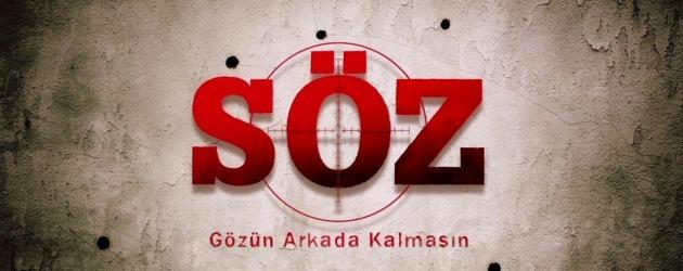 Söz dizisi Mehmetçik yararına bir bölüm ile ekranlara gelecek