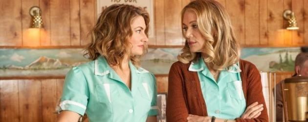Twin Peaks yeni tanıtım filmi yayınlandı
