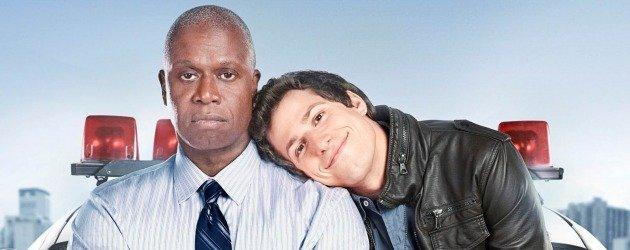 Brooklyn Nine-Nine 5. sezon onayını aldı!