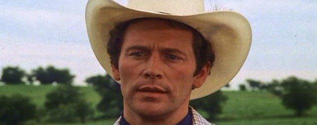 Dallas'ın Dusty'si Jared Martin hayatını kaybetti!