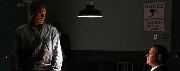 Prison Break 6. sezon hakkında yeni açıklamalar!