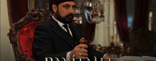 Payitaht Abdulhamid 17. bölümü (sezon finali) yayınlandı mı? Yeni bölüm fragmanı