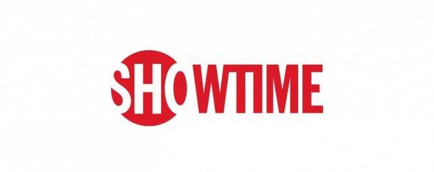 Showtime'ın The Chi dizisinin oyuncu kadrosu şekilleniyor!