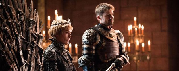Game of Thrones 8. sezon bölümleri film niteliğinde olacak!