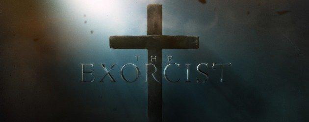The Exorcist 2. sezonda John Cho da olacak!