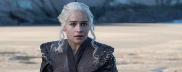 Game of Thrones 7. sezon ilk üç bölümden detaylar geldi!